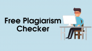 What is Plagiarism? Best Copied Content Checking Tools on Internet