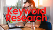 What is Keyword Research and what are its benefits?
