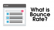 What is Bounce Rate and how to minimize it?