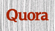 Benefits of using Quora for Bloggers [Pro Tips]