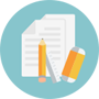 Article Spinner Pro